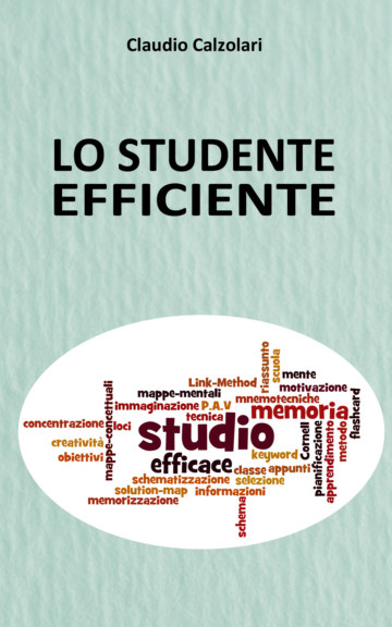 Studente efficiente